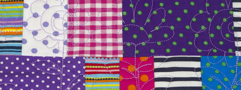 Coolest-Cats-in-Town-patchwork-quilt-stitching-detail