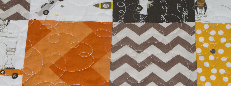 The-Great-Race-patchwork-quilt-detail