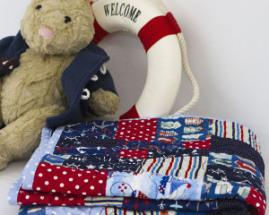 Big-Bo-with-Ahoy-There-cot-quilt