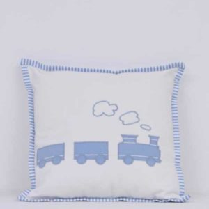 My-Little-Train-small-cushion-front-BC00006