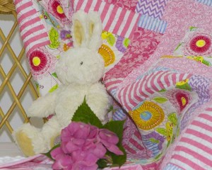Baby-Bo-with-A-Little-Bird-Told-Me-quilt-Q000110