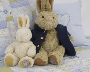 Big-Bo-and-Baby-Bo-with-Misty-Blue-Nursery-set-Q0001001
