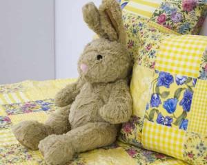 Big-Bo-with-cushions-ST0001