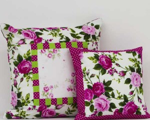 Cerise-large-and-small-patchwork-cushions-together-BC0004.BC0005