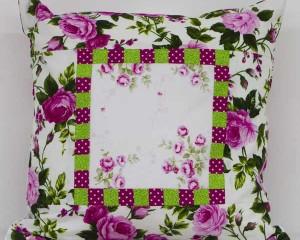 Cerise-large-patchwork-cushion-front-BC0004