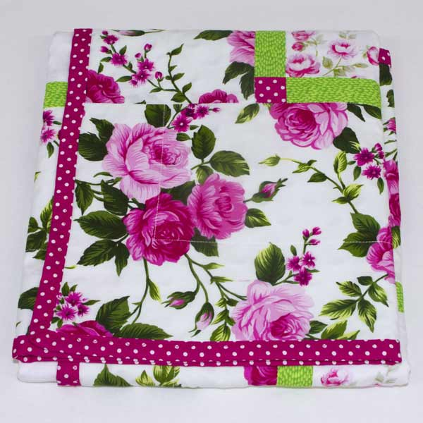 Cerise-patchwork-blanket-folded-B000104