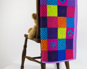 Dotty-About-You-Patchwork-cot-Quilt