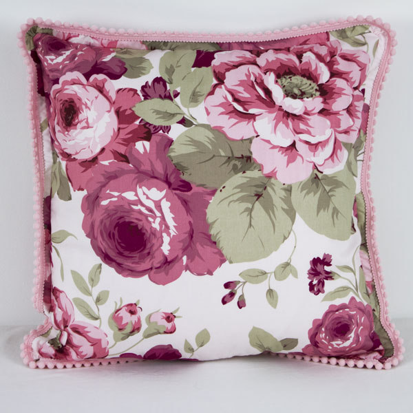 Large-Pretty-Rose-print-cushion-with-border-Large-front-BC00016