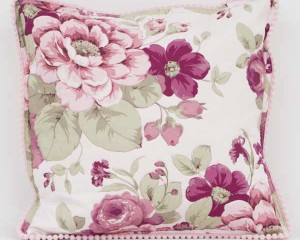 Large-pretty-rose-print-Large-cushion-front-BC00001