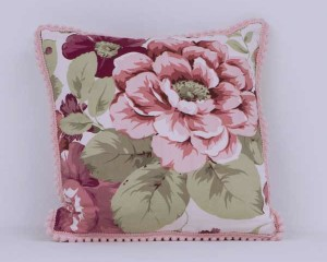 Large-pretty-rose-print-Small-cushion-front-BC00002