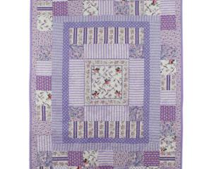 Lilac-Haze-Patchwork-Quilt-Q000107