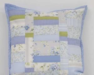 Misty-blue-Large-patchwork-cushion-front-BC00007