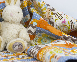 Now-Were-Getting-Somewhere-Patchwork-Quilt-with-Baby-Bo