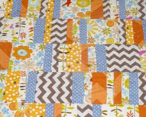 Now-we're-Getting-Somewhere-patchwork-quilt-detail-Q000113