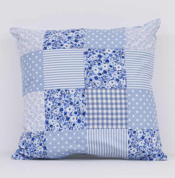 Riding-in-my-car-large-patchwork-cushion-front-BC00011