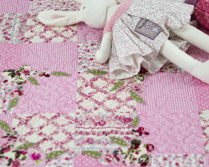 Rosie-May-Patchwork-Quilt