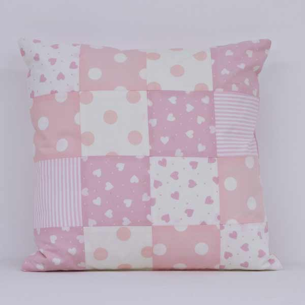 Runny-Babbits-Pink-Large-patchwork-cushion-front-BC00013
