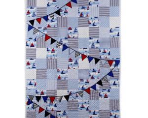 Regatta-patchwork-quilt-detail-Q000116