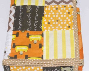 The-Great-Race-patchwork-blanket-folded-B000102