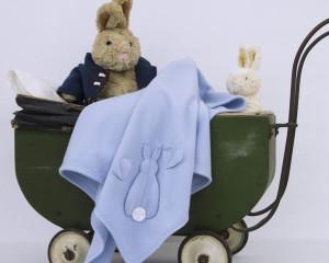 Big-Bo-Little-Bo-and-Runny-Babbits-blanket