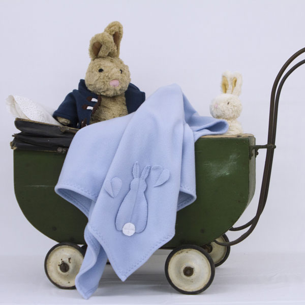 Big-Bo-Little-Bo-and-Runny-Babbits-blanket