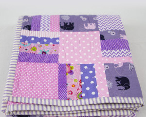 Elephants-and-paisley-quilt-folded
