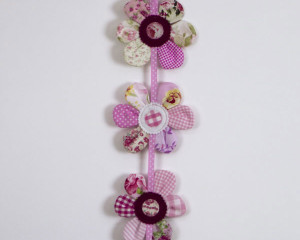 Wall-Flower-Hanging-WFH1