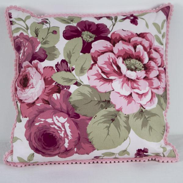 arge-Pretty-Rose-print-cushion-no-border-Large-front-BC00019