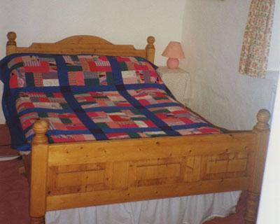 Kandinsky quilt
