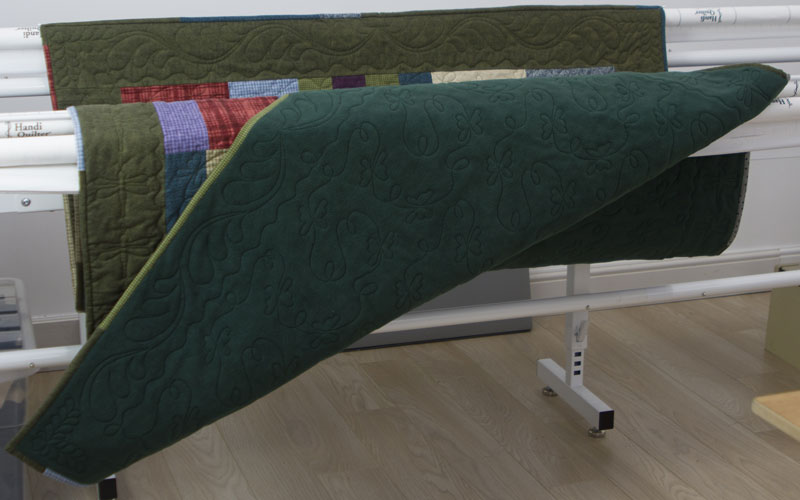 Woolly-Quilt-19