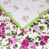 Cerise-patchwork-cot-quilt-centre-corner-detail-Q000112