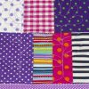 Coolest-Cats-in-Town-patchwork-cot-quilt-stitching-detail-Q000115
