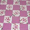 Daisy-May-patchwork-cot-quilt-detail-Q000111