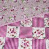 Daisy-May-patchwork-cot-quilt-showing-reverse-Q000111