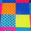 Dotty-About-You-patchwork-cot-quilt-close-up-Q000117