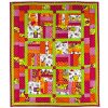 Its-a-Hoot-Pink-patchwork-blanket
