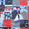 Of-Boats-Bunting-and-Fish-quilt-detail-9