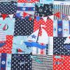 Of-Boats-Bunting-and-Fish-quilt-detail-8