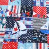 Of-Boats-Bunting-and-Fish-quilt-detail-7