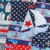 Of-Boats-Bunting-and-Fish-quilt-detail-6