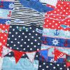 Of-Boats-Bunting-and-Fish-quilt-detail-5