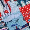 Of-Boats-Bunting-and-Fish-quilt-detail-4