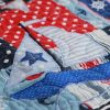 Of-Boats-Bunting-and-Fish-quilt-detail-2